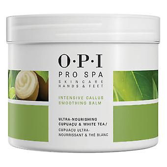 Opi Pro Spa Intensive Balsam for Calluses 758 ml