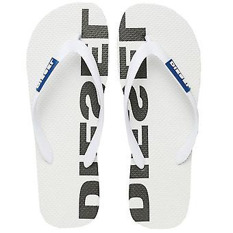 Diesel SA Briian Flip Flops sandalen