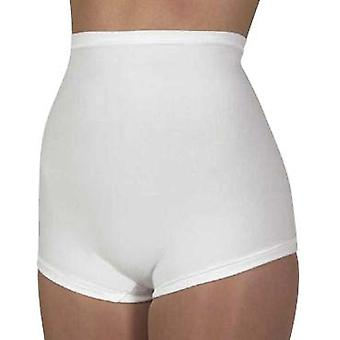 Cortland style 4202 - comfort control super stretch brief