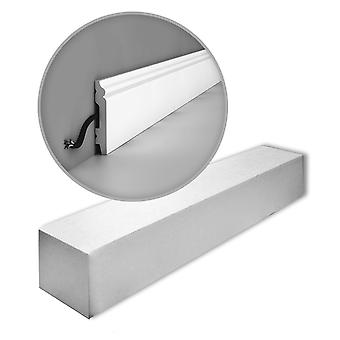 Skirtings Orac Decor SX165-box