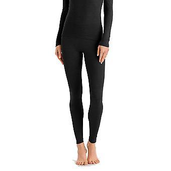 Hanro Ladies ski underwear wool & silk Thermo Pants