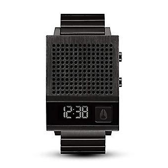 NIXON Watch Man ref. A1266-001-00