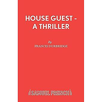 House Guest (Acting Edition� S.)