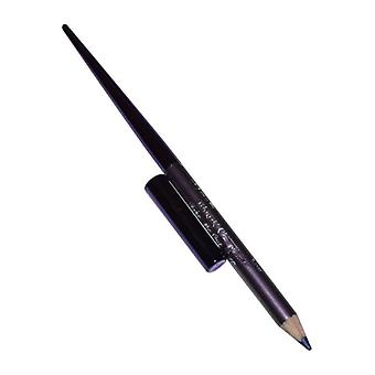 Hard Candy Take Me Out Eyeliner Pencil 1g Luxe 271