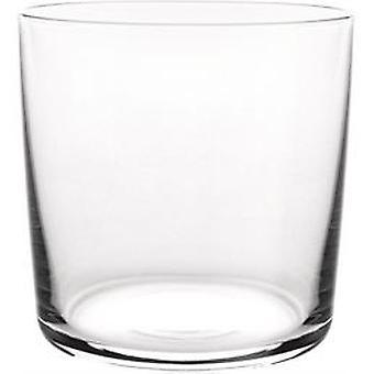 Alessi Wasserglas  Glass Family