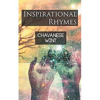 Inspirational Rhymes by Wint & Chavanese