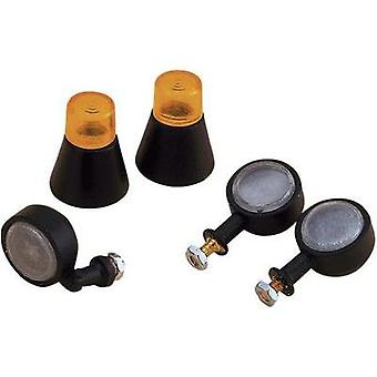 Carson Modellsport 13512 1:14 camiones luces extra 5 PC