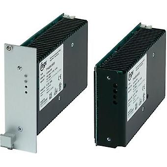 mgv P140R-1212 DIN-build-in plug power supply P140R-1212 No. of outputs: 1