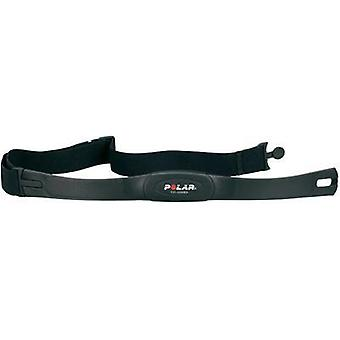 Chest strap Polar Polar Coded Transmitter Set T31 T31 coded