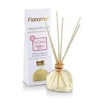 Florame Home Mikado Almond Blossom (Woman , Perfume , Household Fragances)