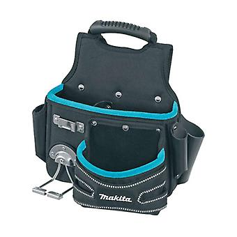 Makita General Purpose Pouch
