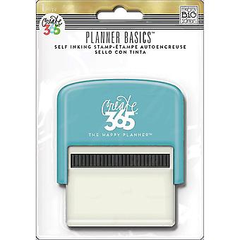 Create 365 Happy Planner Self-Inking Stamp-Important SMPI-04