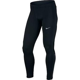 Nike Power Flash Tech stretto