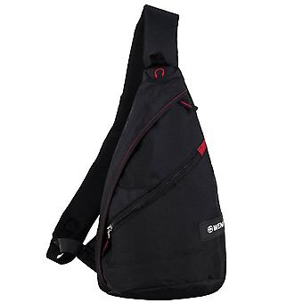 Wenger Mono Sling bag body bag backpack WG18302130