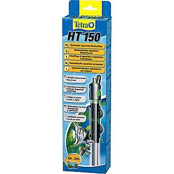 Calentador Tetratec Ht150 150w