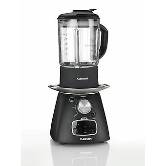 Cuisinart SSB1U Suppe Maker