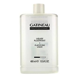 Plastifying Liquid (Salon Size) - 400ml/13.5oz