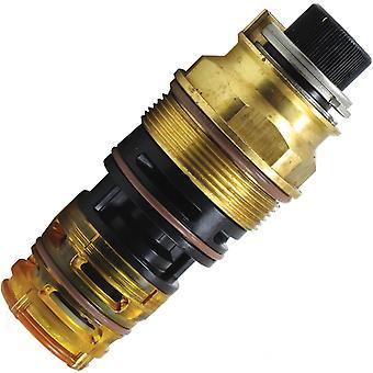 Armitage Shanks A962280NU Markwik thermostatische Kartusche | Kontur 21 | Trevi | Ideal Standard | TMV3