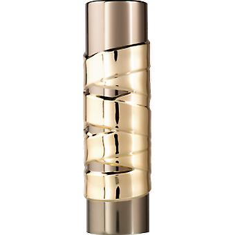 Helena Rubinstein Wanted Hr Col Rouge 303 (Make-up , Lips , Lipsticks)