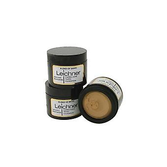 Leichner Leichner Camera Clear Foundation - Blend Of Biege