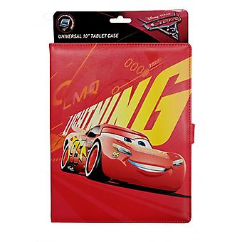 CARS 3 Tabletfodral 10