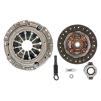 EXEDY 06053 OEM Replacement Clutch Kit