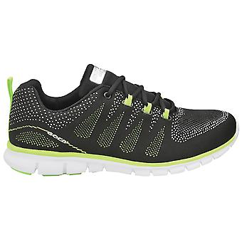Gola Sport Mens Active Tempe Running Shoes