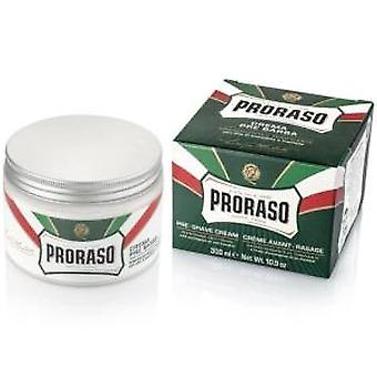 Proraso Pre and Post Shave Cream (300ml)
