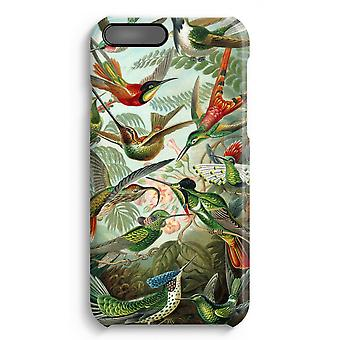 iPhone 7 Plus Full Print-Fall - Haeckel Trochilidae