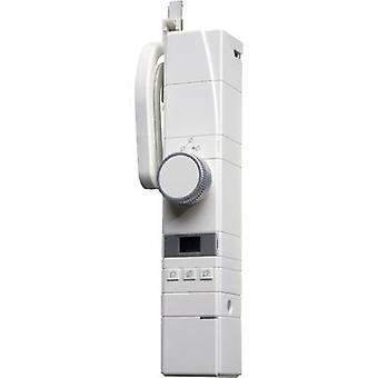 HomeMatic WinMatic window opener 73462 1-channel