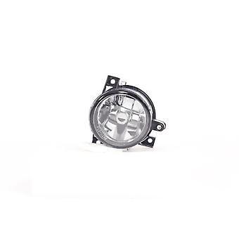 Left Fog Lamp for Seat ALTEA 2002-2005