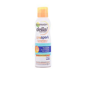 UV SPORT bruma protectora SPF50