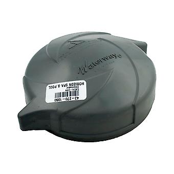 Waterway 519-1167B Chlorinator Lid