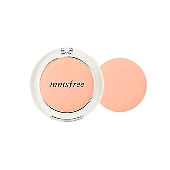 Mineral Blusher Cozy Apricot