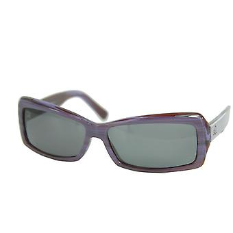 s.Oliver sunglasses 4202 C3 purple