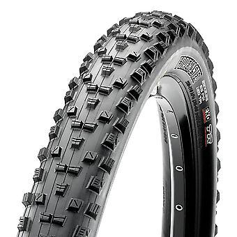 Maxxis sykkel dekk Forekaster / / alle størrelser