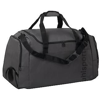 Uhlsport ESSENTIAL 2.0 SPORTS BAG 50L