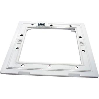 Waterway 519-3180 Front Access FloPro Long Skimmer Faceplate