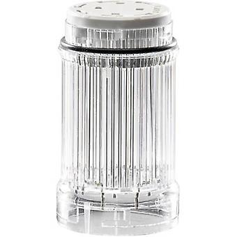 Componente di segnale Torre LED Eaton SL4-BL24-W bianco bianco lampeggiatore 24 V