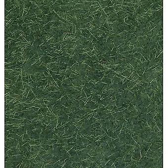 Gräsmarker NOCH 07106 mörkgrön