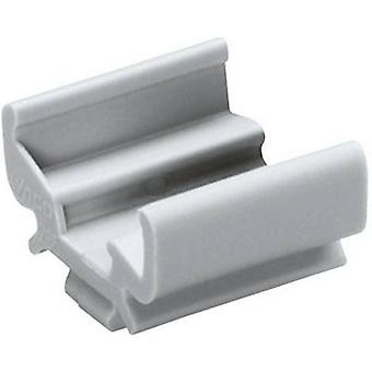 WAGO 285-442 Labelling Adapter Compatible with (details): Series 285
