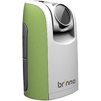 Brinno TLC 200 Time-lapse kamera
