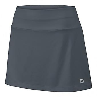 Wilson tennis skirt girl WRA753603