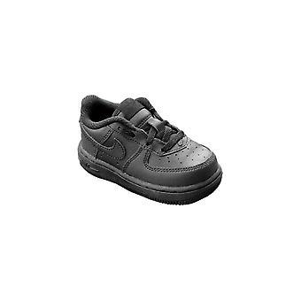 Nike Force 1 314194009 universal todos los zapatos de los niños año