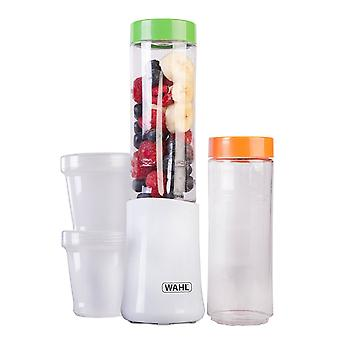 Wahl ZX881 Nano Family Blender Juice Extractor 150W
