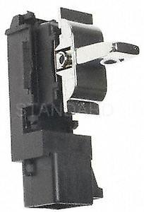 Standard Motor Products DS912 Power Window Switch
