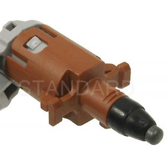Standard Motor Products AW-1027 Door Jamb Switch
