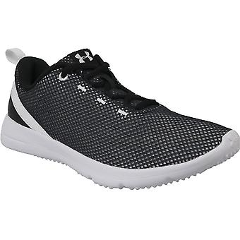 Under Armour W Squad 2 3020149001 universal all year women shoes