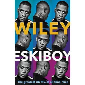 Eskiboy durch Eskiboy - 9781786090348 Buch