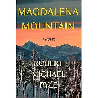 Magdalena Mountain: A Novel